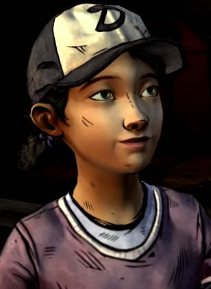 File:IHW Preview Clementine Smile.png