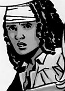 Iss52.Michonne15
