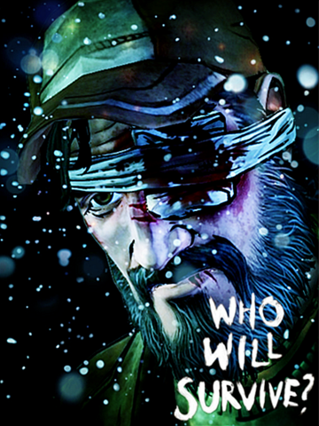 File:Kenny-WhoWillSurvive Promo for NGB with text.png