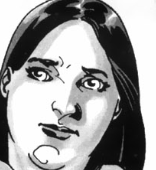 File:Lacey Greene.PNG