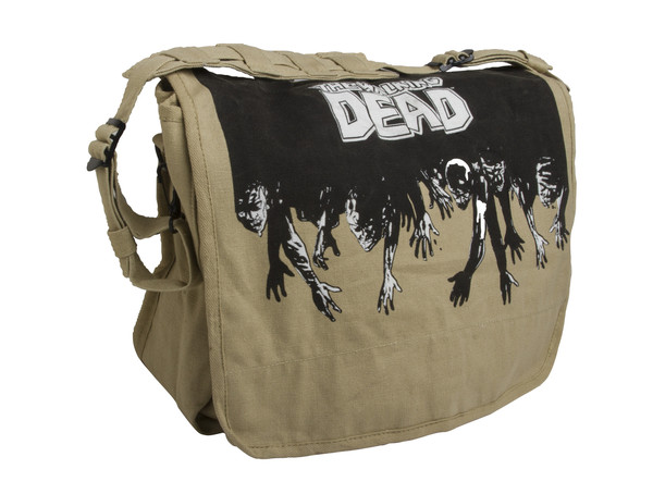 File:The walking dead messenger bag 1.jpg
