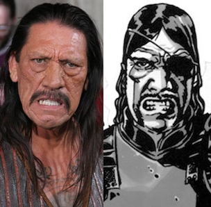 File:Trejo-The Governor.jpg