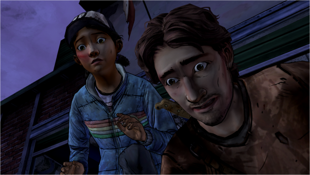 File:AmTR Clem & Luke Horrified.png