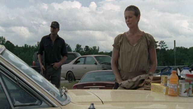 File:Carol and Shane Ep 4.jpg