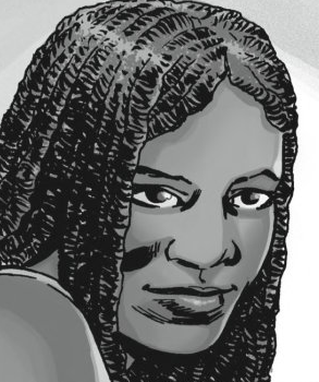 File:Michonne 151 (8).png