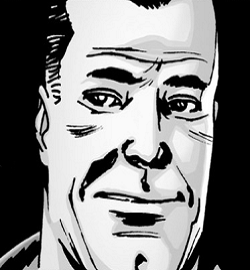 File:Negan User.png