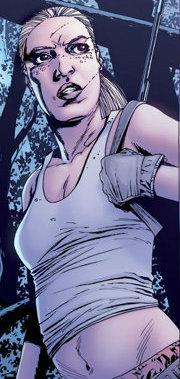 File:Andrea2 (Comic Series).jpg