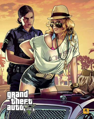 File:Dawn Lerner In GTA V.jpg