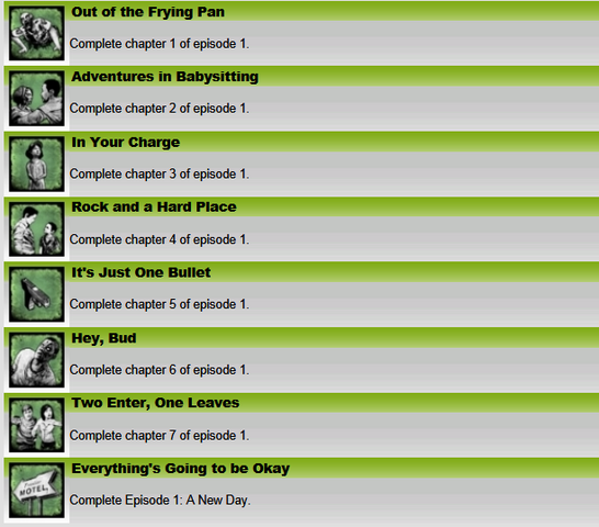 File:Walking Dead Xbox Achievements.png