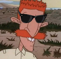 File:Nigelthornberry.jpg