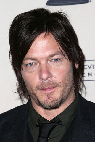 File:Norman+Reedus+Academy+Television+Arts+Sciences+9JCaHrrZP9xx.jpg