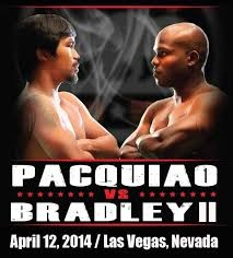 File:Pacquiao Bradley II (Off topic Forum).jpg