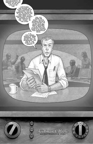 File:The-Walking-Dead-Comic-029.jpg