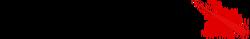 UserNeganSignature