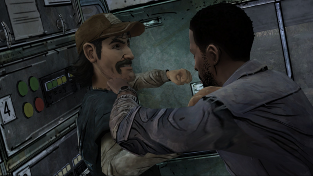 File:LRA Fighting Kenny 1.png