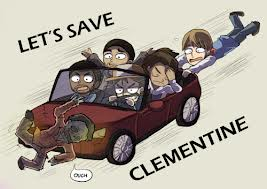 File:Lets save clem.jpg