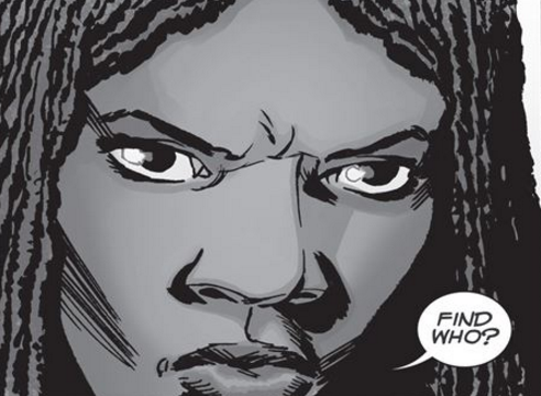 File:Michonne 150 (3).png