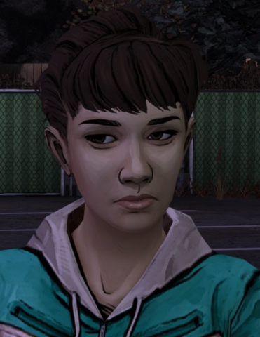 File:SS Shel Disapproving.png