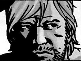 File:Walking Dead Rick Issue 49.32.JPG