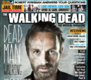 The Official Magazine (Issue 4)