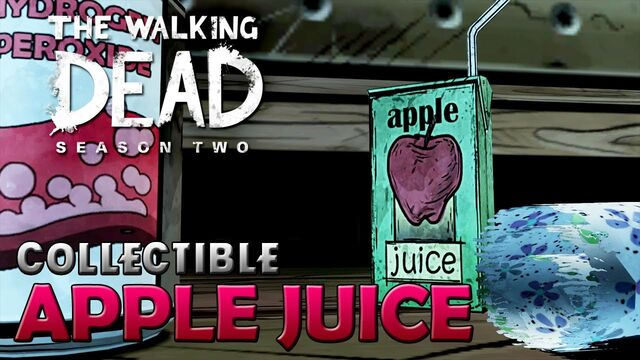 File:APPLEJUICETIME!.jpg
