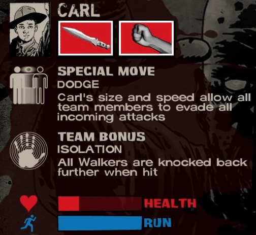File:Carl (Assault) Profile.jpg