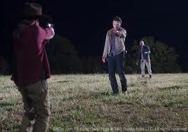 File:Carl shoots Shane.jpg