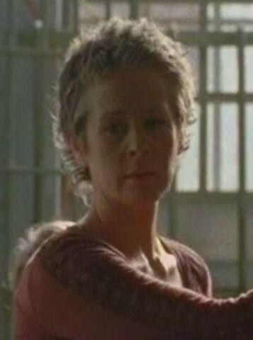 File:Carol Infected 4.JPG