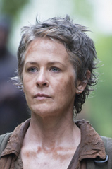File:Carol strangers crop.png