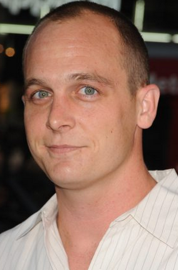 ethan embry empire records
