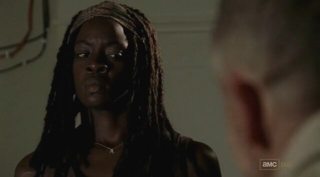 File:Michonne01.jpg