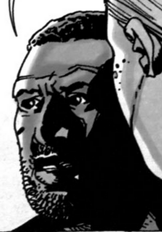 File:Iss38.Tyreese3.png