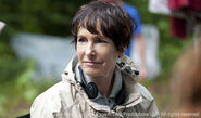 TWD-S4-Gale-Anne-Hurd-Dispatch-560