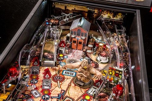 File:The Walking Dead Pinball Machine (Pro Edition) 8.jpg