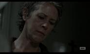 5x02 Carol Observing