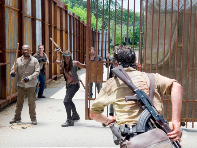 File:AMC TWD Now.png