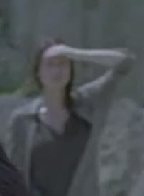 File:Extra14 (season 6 trailer).png