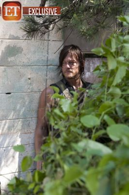 File:Normal The-Walking-Dead-4-Temporada-Episodio-S04E04-Indifference-005.jpg