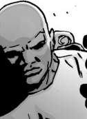 File:Savior Issue 120.PNG