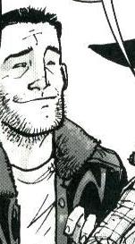 File:The Walking Dead -3 page 3 Shane.jpg