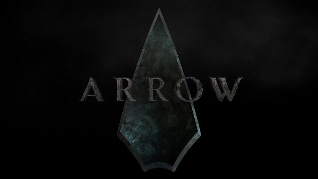 File:Arrow (TV Series) Logo 001.jpg