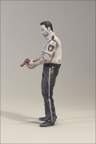File:McFarlane Toys The Walking Dead TV Series 1 Bloody Black & White Rick Grimes 4.jpg