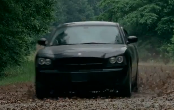 File:Dodge Charger.png