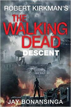 File:TWD Descent Paperback Cover.png
