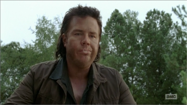 File:5x05 Eugene Spits.png