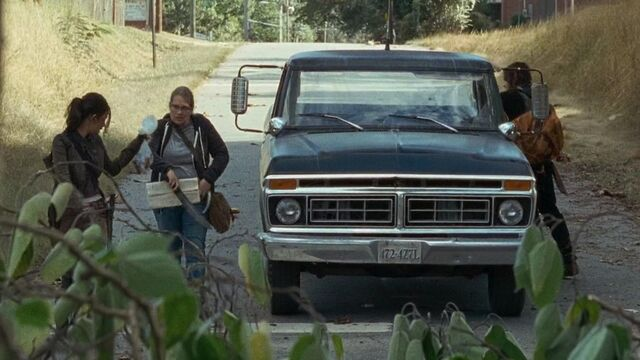 File:I968490, Ford F-Series TWD Ep .6.14