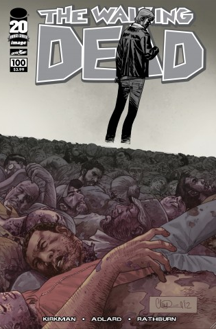 File:Issue 100 Cover.png