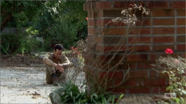 File:5x09 Still Weeping.png