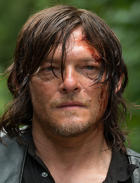 File:609 Daryl Crop.png