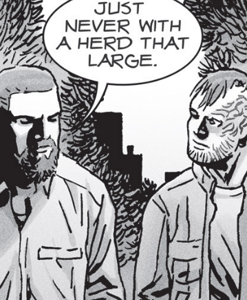 File:Dwight & Rick 157.png